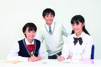◆2019年7月20日...数学検定・算数検定の申込み残席数◆
